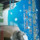 20121122173854_2.jpg