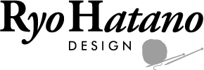 ニット、キルトデザイナー羽田野涼オフィシャルサイト〜Ryo Hatano Design
